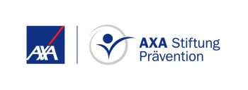 AXA_STIP_rgb_pos_d