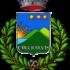 Collecchio