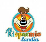 Logo-Risparmiolandia (da web)