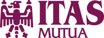itas_2019_logo_mutua_it