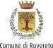 logo-comune-rovereto_vettoriale
